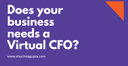 Does your business needs a virtual CFO